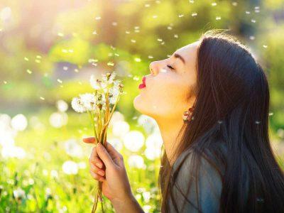 guarire dalle allergie con la biorisonanza