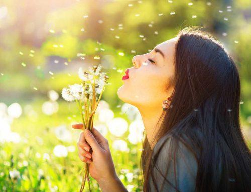 Curare le allergie con la biorisonanza