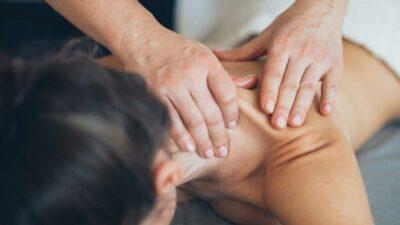 massaggi fisioterapia Lugano Cantone Ticino Swiss Pro Age