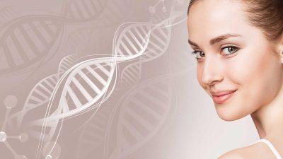 medicina bio rigenerativa lugano Cantone Ticino