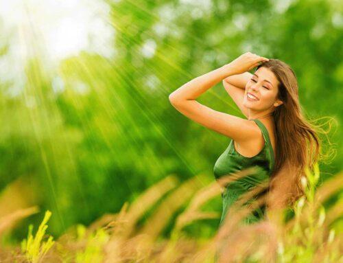 Con Metabolic Balance perdi peso e riequilibri il metabolismo