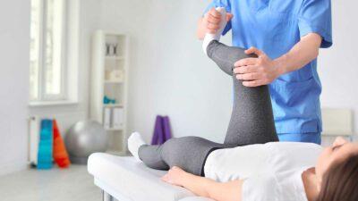 terapia manuale centro fisioterapia Lugano Cantone Ticino