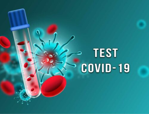 Test rapidi, molecolari e sierologici per il Covid-19 a Lugano: info e costi