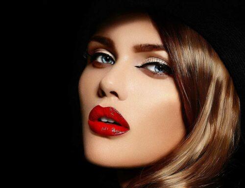 Botox e filler: tutto quello che devi sapere